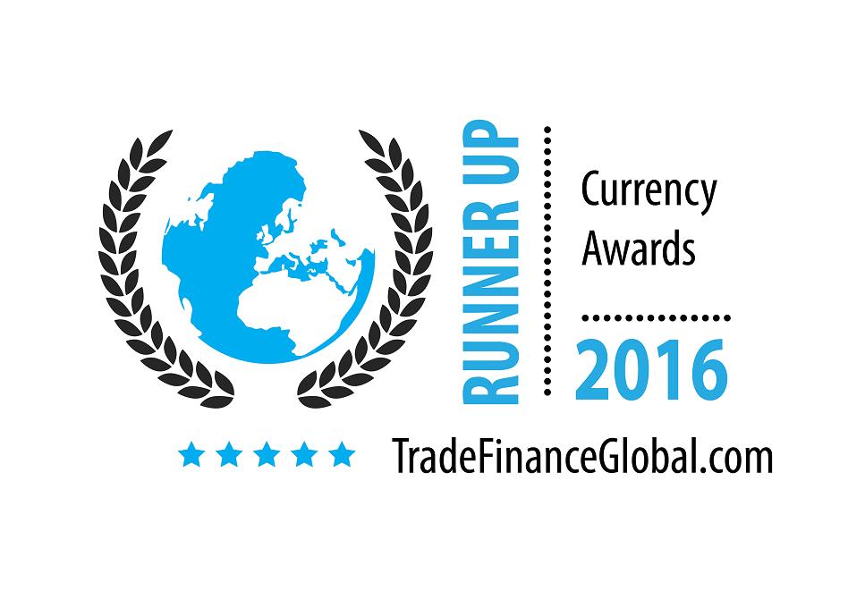 tradefinanceaward
