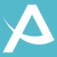 Axia FX logo
