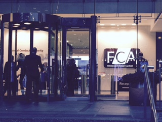 TheFCAOffices
