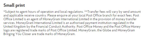 cashtransfers-postoffice