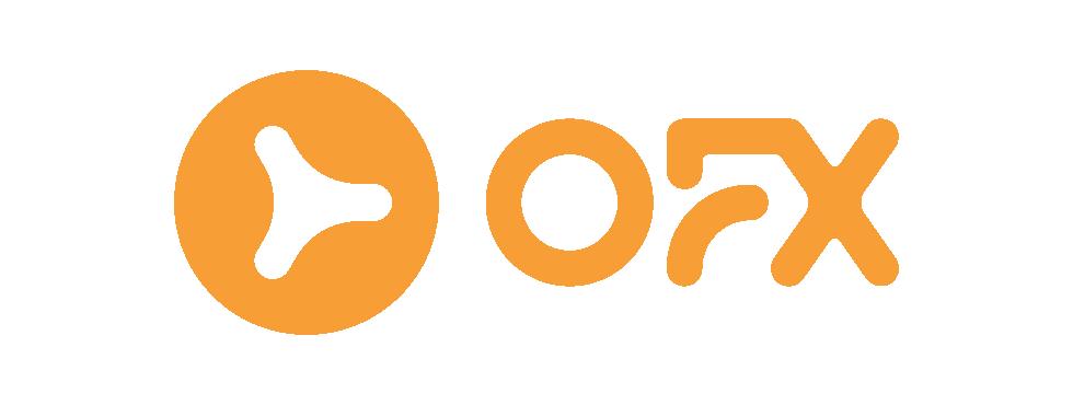 ofx-logo