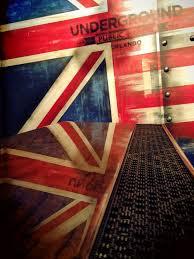 brit2