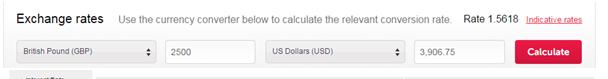 moneycorpquote