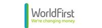 worldfirst-250