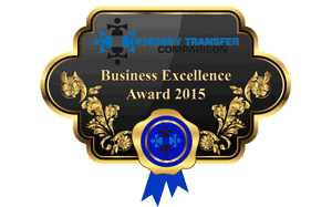 Small Businesses Excellence 2015