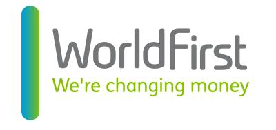 worldifrstlogolarge (1)