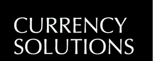 currency-solutions-logo