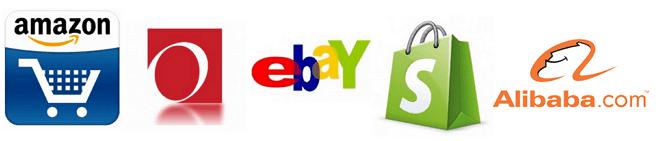amazon-ebay-alibaba-overstock-shopify image-min