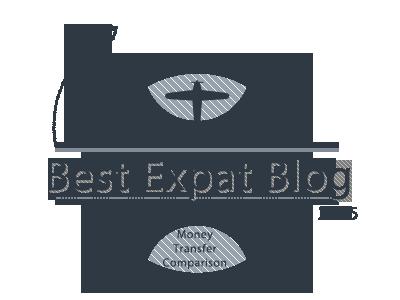 Best Expat Blogs 2015