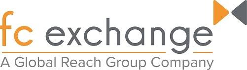 FC Exchange