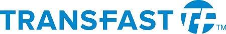 TRANSFAST Logo (PRNewsFoto/TRANSFAST)