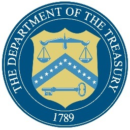 ustreasurylogo