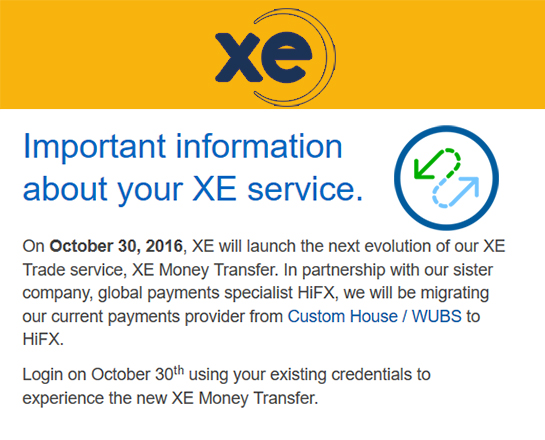 xe com usd to php