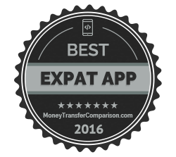Best Expat Apps 2016