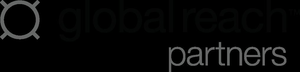 GRP_Logo no background