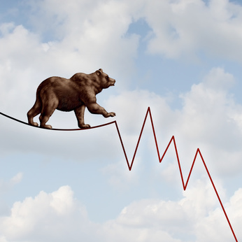 Bear Market Risk