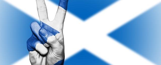 scotland-2132736_640