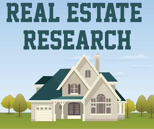propertyresearch