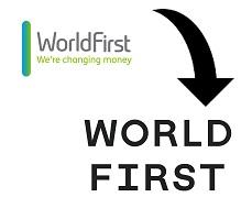 logo-change