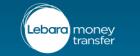 lebara money transer