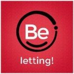 Belvoir Lettings MM
