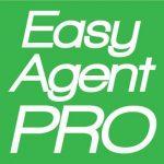 Easy Agent Pro