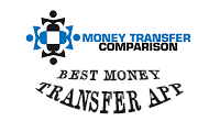 best money transfer apps