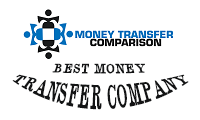 best money transfer companies