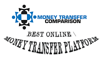 best online money transfer