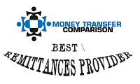 best remittances provider
