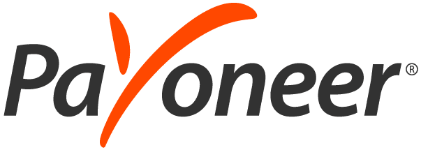 Payoneer Review & Experiences 2019 : Many Positives ...