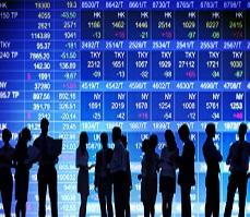 Stock Exchange Market Weekly Forecast