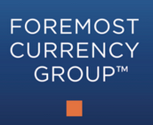 foremost currency logo