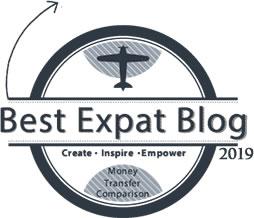 bestexpatblog2019