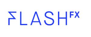 flashfx logo