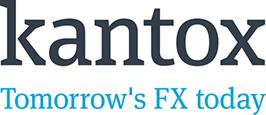 Kantox logo