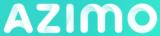 new azimo logo