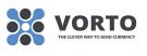 Vorto Trading logo