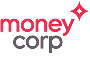 moneycorp new logo square