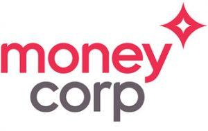 moneycorp new logo square