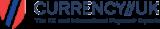 currencyUK new logo