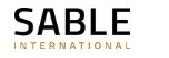 Sable International